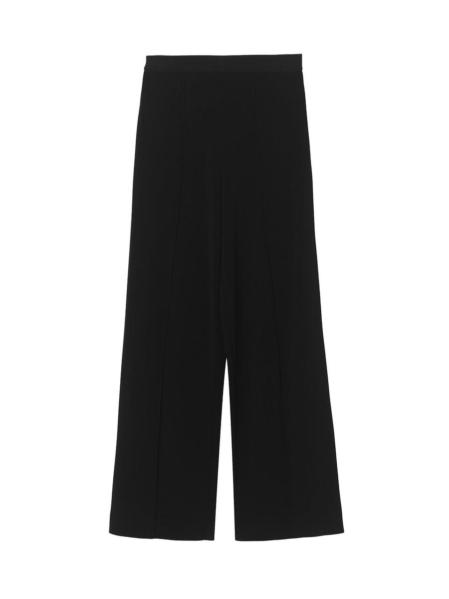 By Malene Birger Miela Pants