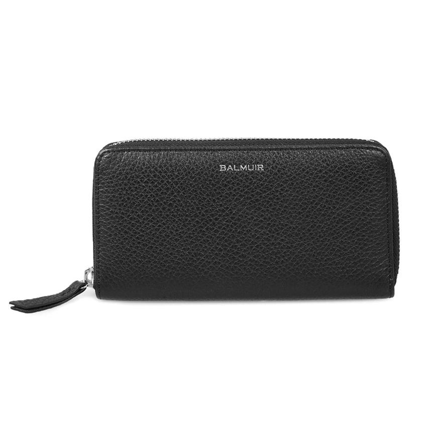 Balmuir Camille Wallet