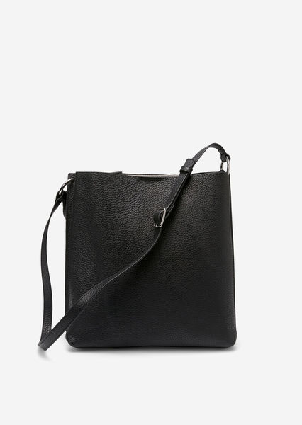 Marc o`Polo Hobo Bag