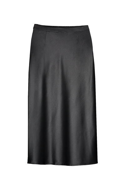 Balmuir Monica Skirt
