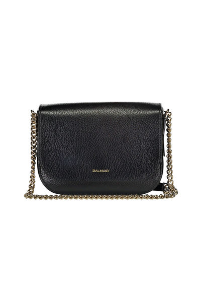 Balmuir Celia Flap Bag