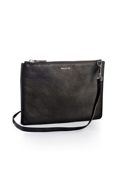 Balmuir Edith Crossbody