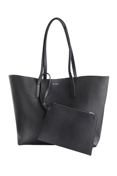 Balmuir Estelle Shopper