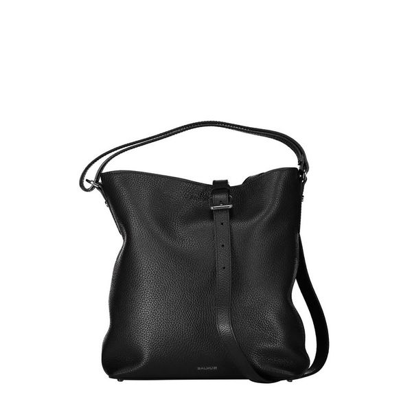 Balmuir Eyleen Bucket Bag