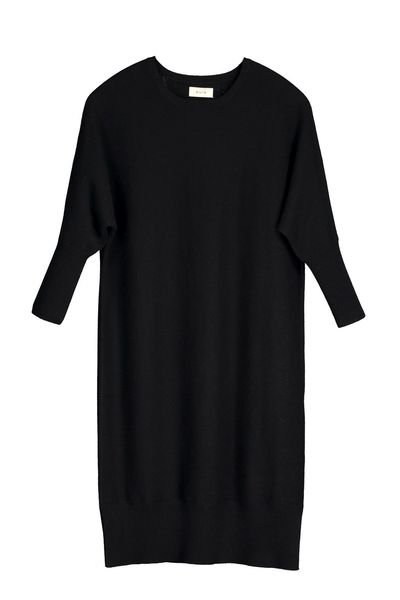 Balmuir Vera Knit Dress