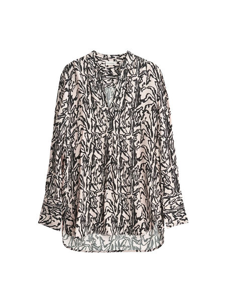 By Malene Birger Mabillon Shirt