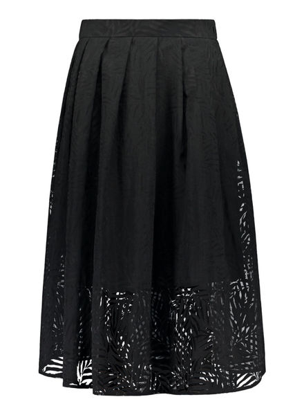 Uhana Flux skirt, Devore
