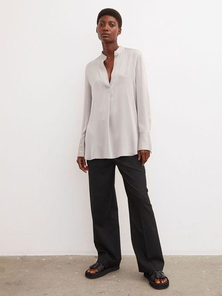 By Malene Birger Mabillon