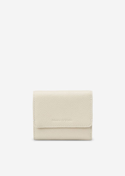 Marc O´Polo Combi Wallet