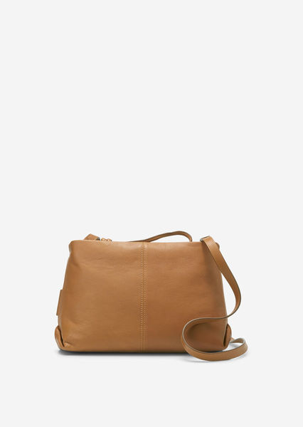 Marc O´Polo Crossbody Bag